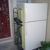 Appliances Of Orlando Inc