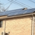 SustenCorp - Energy & Environment