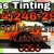 Ross Tinting Co.