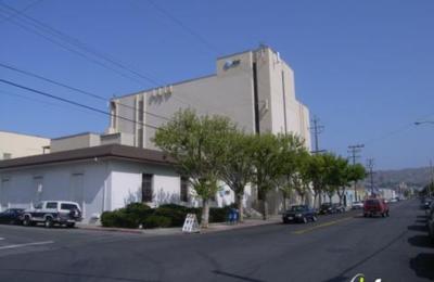 Berkshire Pharmacy - San Bruno, CA