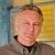 Farmers Insurance - Jim Jarnagin