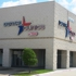 Dental Clinics of Texas