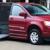 Mass Mobility Vans, LLC