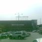 American Job Center - St. Louis County - Saint Louis, MO