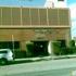 Westview School
