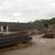 Contractors Steel Supply Inc