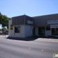 Blue Ribbon Cleaners - San Mateo, CA