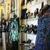 Boutique Tana Kaya