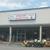 Wayne Gravely's Hometown Brand Center