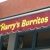 Harry's Burrito