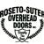 Roseto-Suter Overhead Door Inc