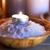 Rachael T Massage & Essential Oils