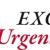 Excel Urgent Care of Nesconset