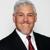 David Nunez- Farmers Insurance Agency