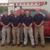 Pro-Tec Pest Services Inc.