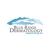 Blue Ridge Dermatology Assoc. P.A.