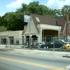 Avelar's Body Shop