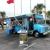Arepas El Cacao Food Truck