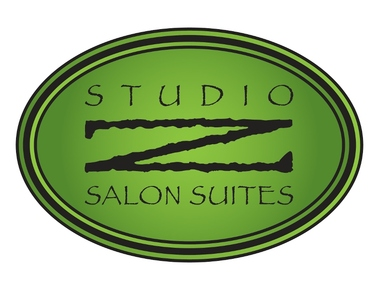 Studio Z Salon Suites, Lawrenceville GA
