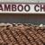 Bamboo China Restaurant