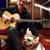 John P. Martinez Guitarist Extrordinaire