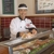 Fish Market Restaurants- Inc