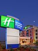 Holiday Inn Express & Suites GLASGOW, Glasgow KY