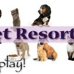 Pittsburg Pet Resort