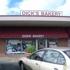 Dick's Bakery