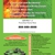SERVPRO of Reno East/Central Sparks & Reno NW/Truckee/Tahoe Vista