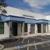 Cremation Services Inc.