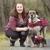 Roamin' Rover Dog Walking Services