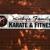 Rocky's Family Karate & Fitness