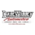 Dale Willey Automotive