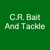 C.R. Bait And Tackle