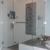 Allservices, Frameless Glass Co.