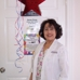 Beverly White Medical Massage and Esthetician