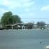 Bandera Road Animal Hospital Inc
