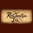 Resurrection Ink