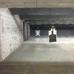 Big Al's Gun, Range & Pawn