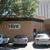 Ent Credit Union: Pueblo Main Service Center