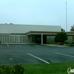 Saint Joseph Crematory Co