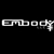 Embody LLC
