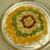 4littleCOOKS Cooking School for Kids