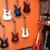 Max Axe Boutique Guitars