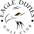 Eagle Dunes Golf Course