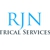 RJN Electrical Services Inc.