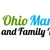 Ohio Marriage and Family Therapy, LLC.