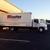 Veteran's Moving & Storage LLC