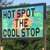 Hot Spot The Cool Stop